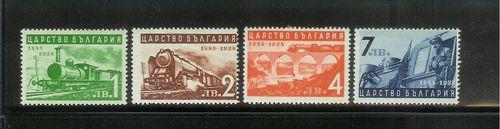 Eisenbahn Eisenb10