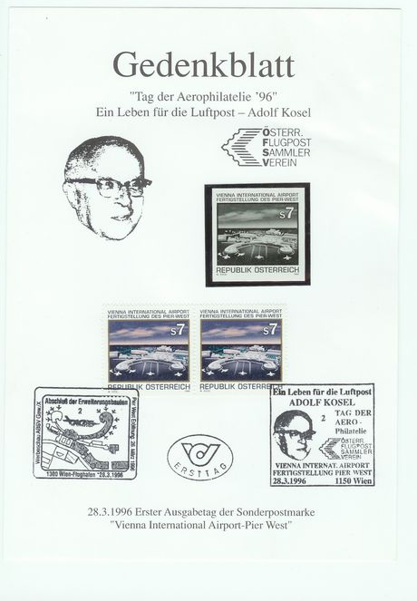 Luftpost Kosel10