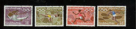 Olympische Spiele 1972 Liecht11