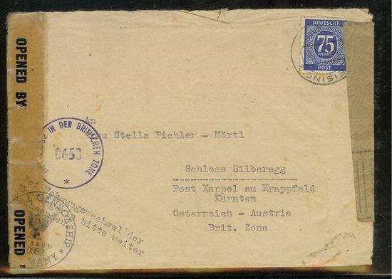 Nachkriegsdeutschland Pichle10