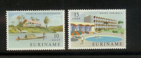 Berühmte Bauwerke Surina10
