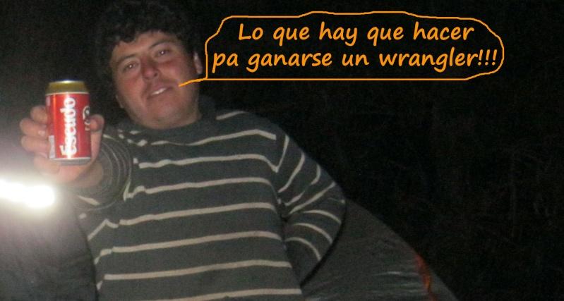 Humor en Lolol-Pichilemu 013_co10