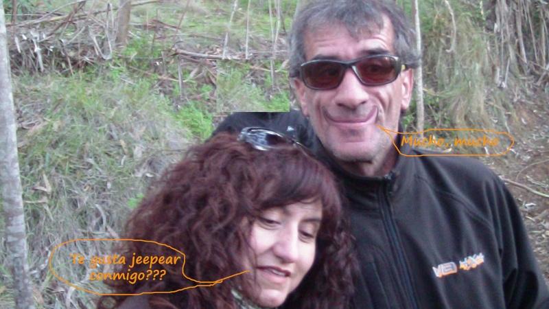 Humor en Lolol-Pichilemu Humor014