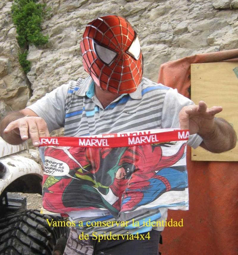 HUMOR EN TERMAS DEL PLOMO 2011 Humor_10