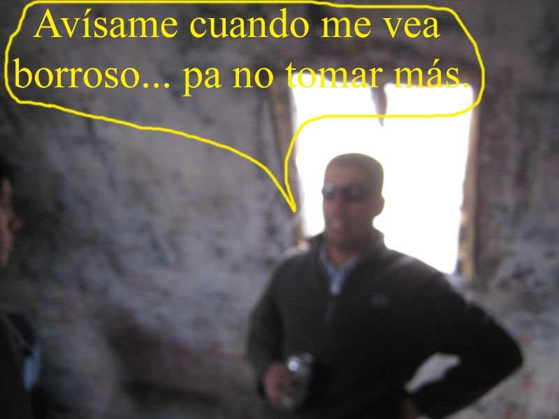 HUMOR EN TERMAS DEL PLOMO 2011 Humor_11