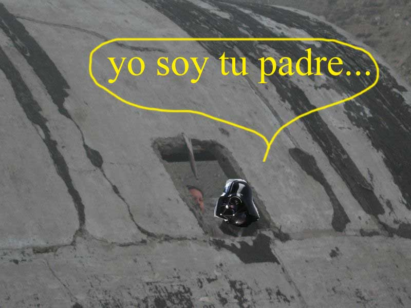 HUMOR EN TERMAS DEL PLOMO 2011 Humor_12