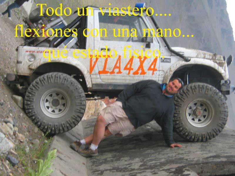 HUMOR EN TERMAS DEL PLOMO 2011 Humor_14