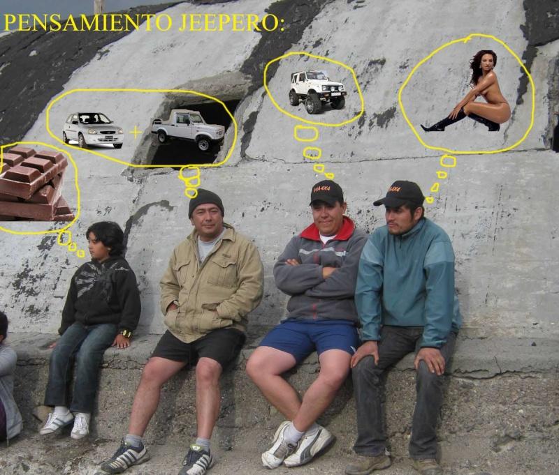 HUMOR EN TERMAS DEL PLOMO 2011 Humor_15