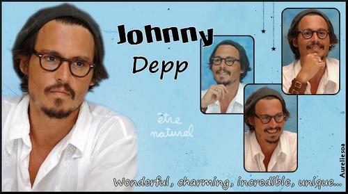 Autographes de Johnny - Page 2 Vraisi12