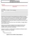 [Ecuyers] Jeudi 5 novembre Tarif exceptionnel FC-racing Dechar11