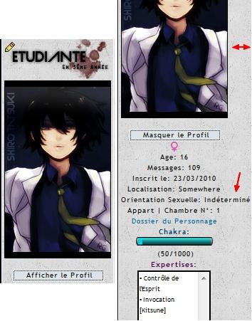 Masquer les profils des membres Bbb_bm10