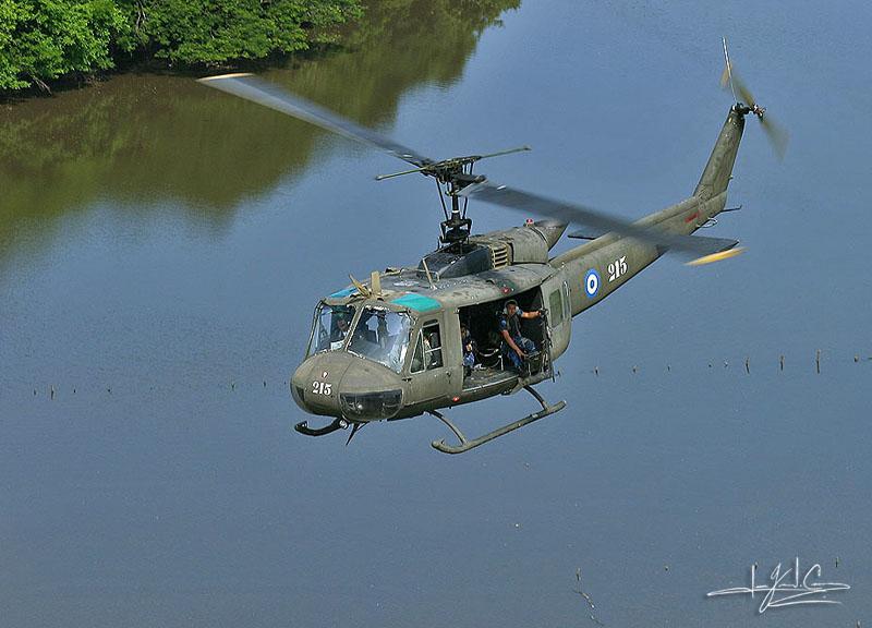 Forces armees du Salvador/Armed Forces of El Salvador 002710