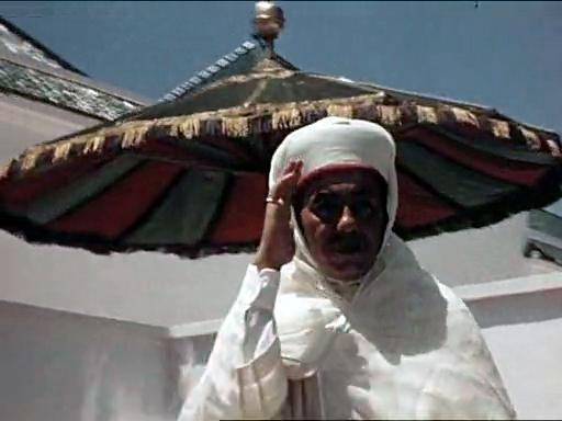 Documentaires sur le Maroc - Page 12 Clipbo38