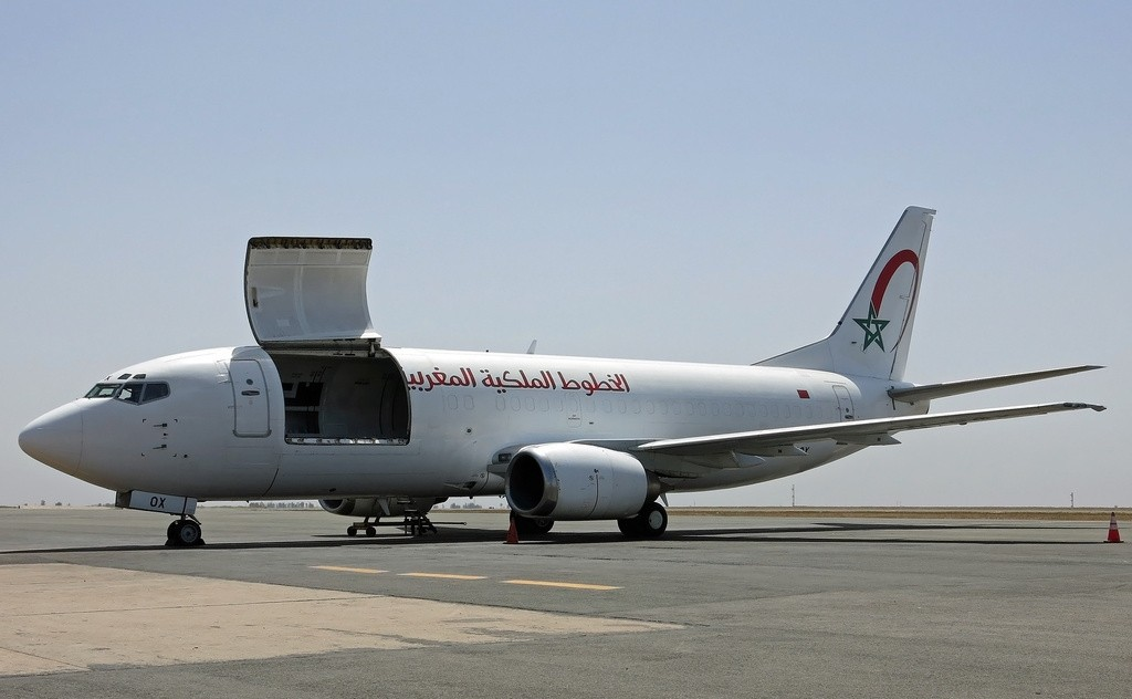 Flotte Royal Air Maroc - Page 7 Clipbo66