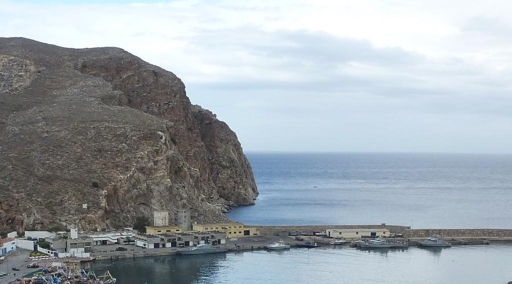 Bases et sites de la Marine Royale Marocaine Clipbo70