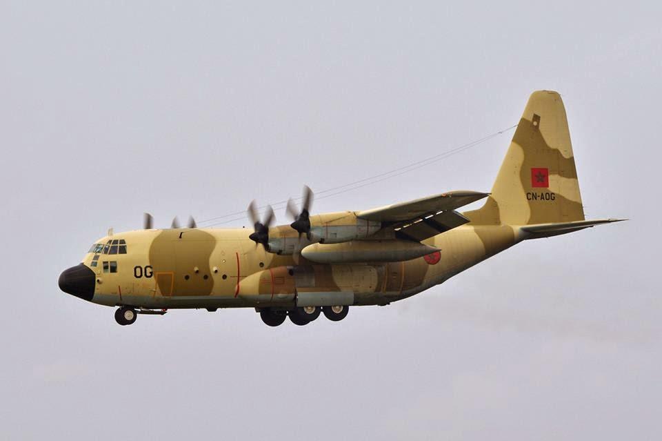 FRA: Photos d'avions de transport - Page 21 Cn-aog10