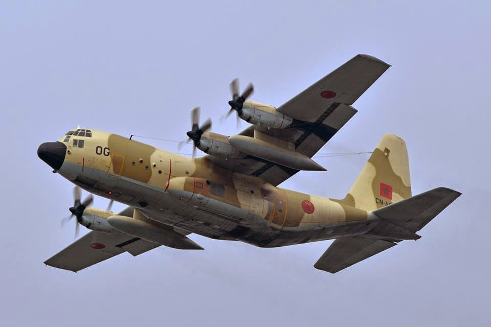FRA: Photos d'avions de transport - Page 21 Cn-aog11