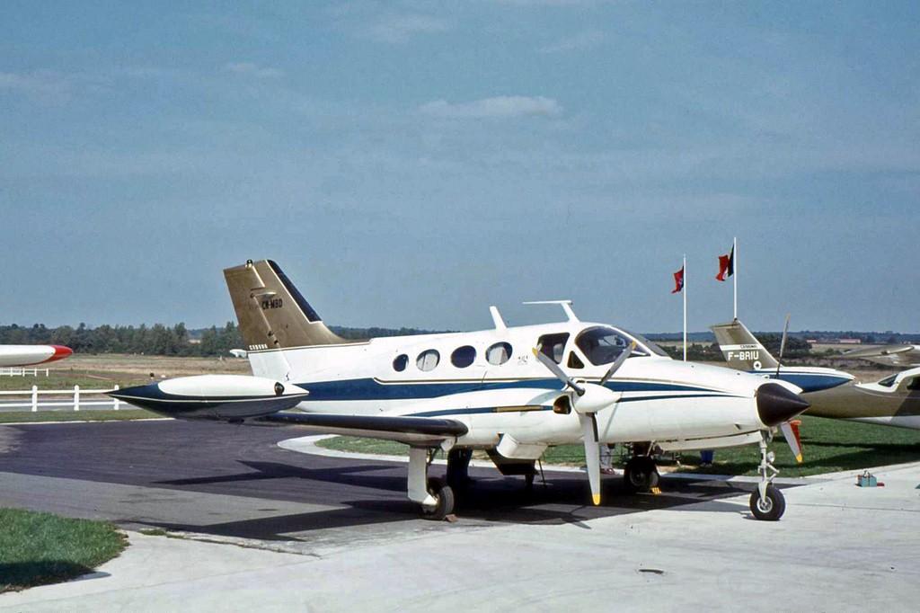 FRA: Photos anciens avions des FRA - Page 5 Cnmbd10