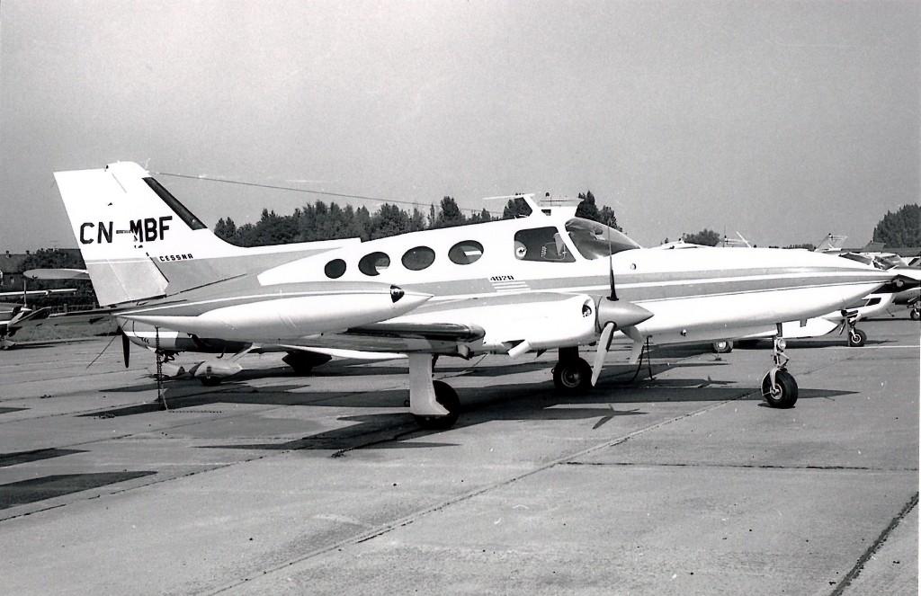 FRA: Photos anciens avions des FRA - Page 5 Cnmbf10