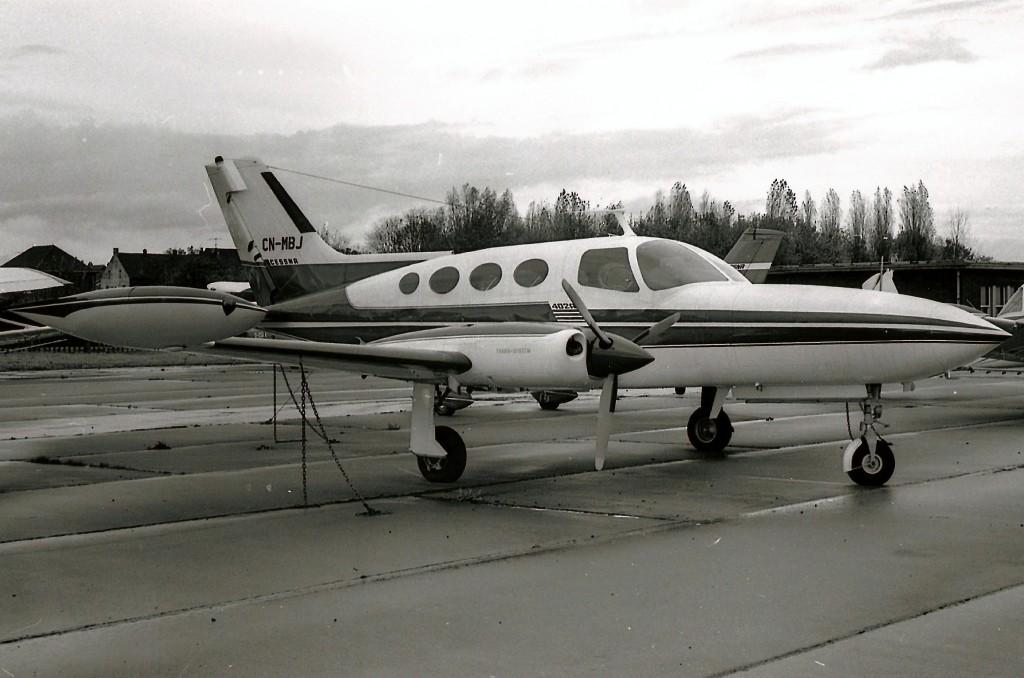 FRA: Photos anciens avions des FRA - Page 5 Cnmbj10