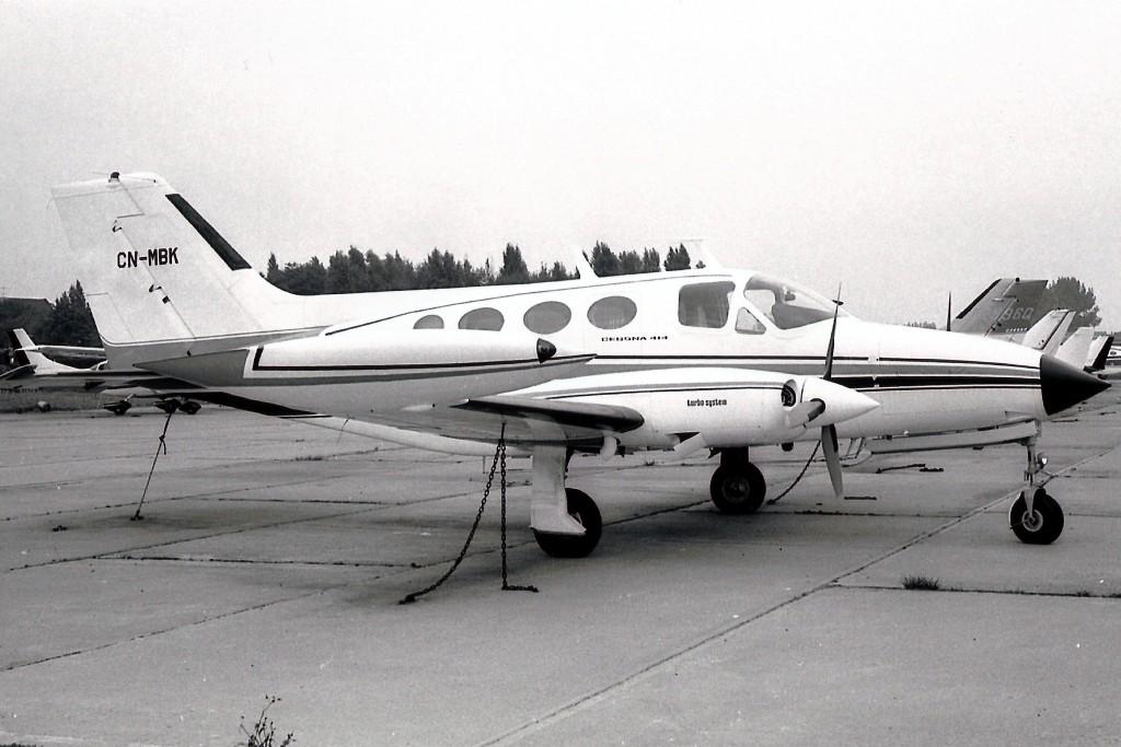 FRA: Photos anciens avions des FRA - Page 5 Cnmbk10