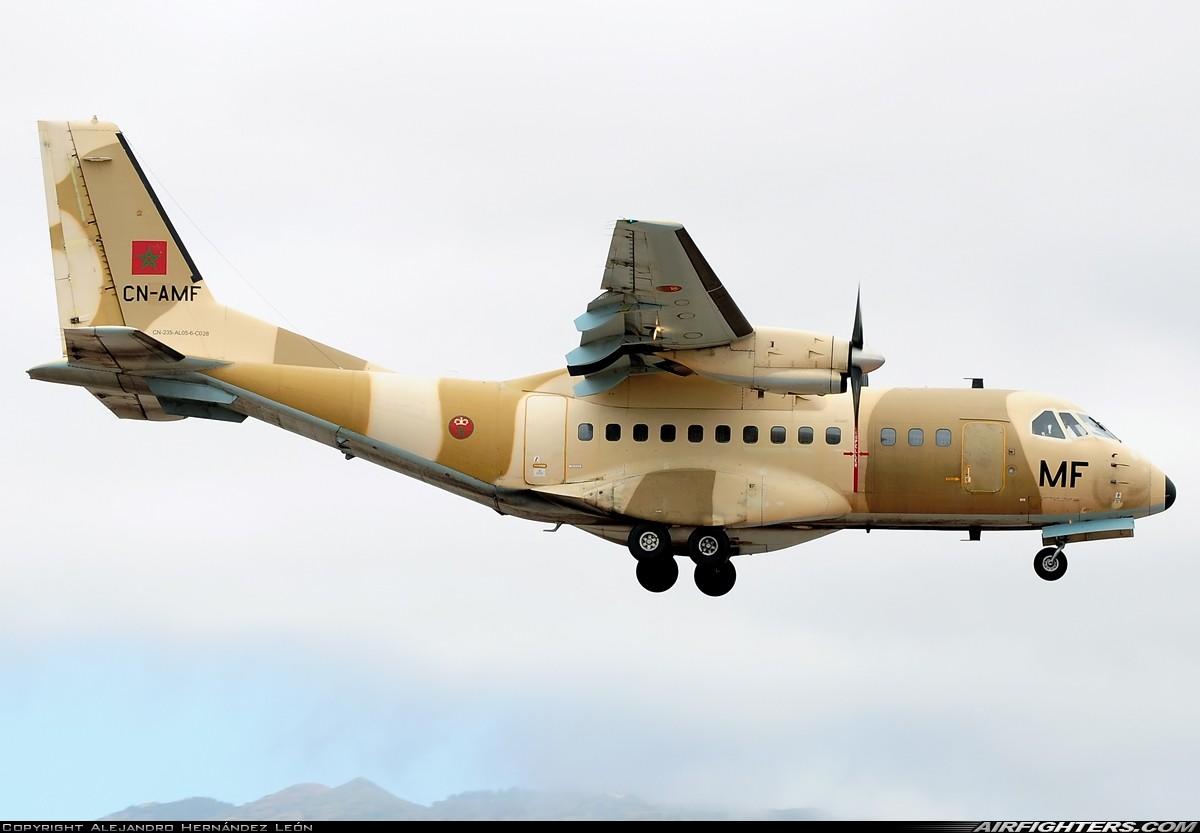 FRA: Photos d'avions de transport - Page 21 Photo_10