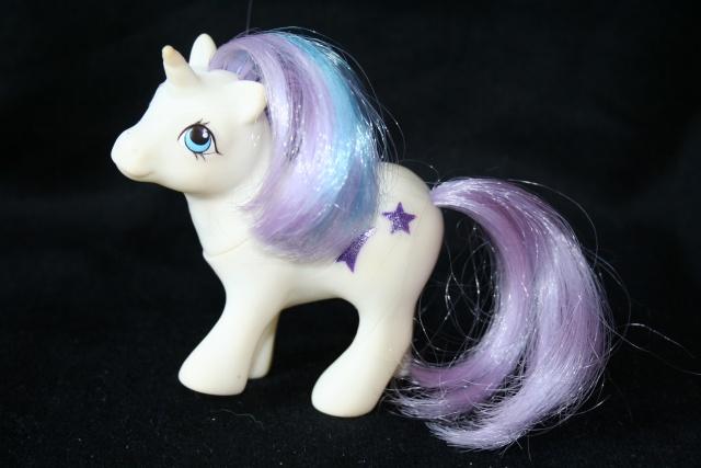 [Mon petit poney] Ma collection de G1. Playsets p.3 Img_3711
