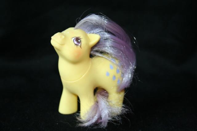 [Mon petit poney] Ma collection de G1. Playsets p.3 Img_3712