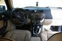 Hummer H3 - 2006 Dsc01010