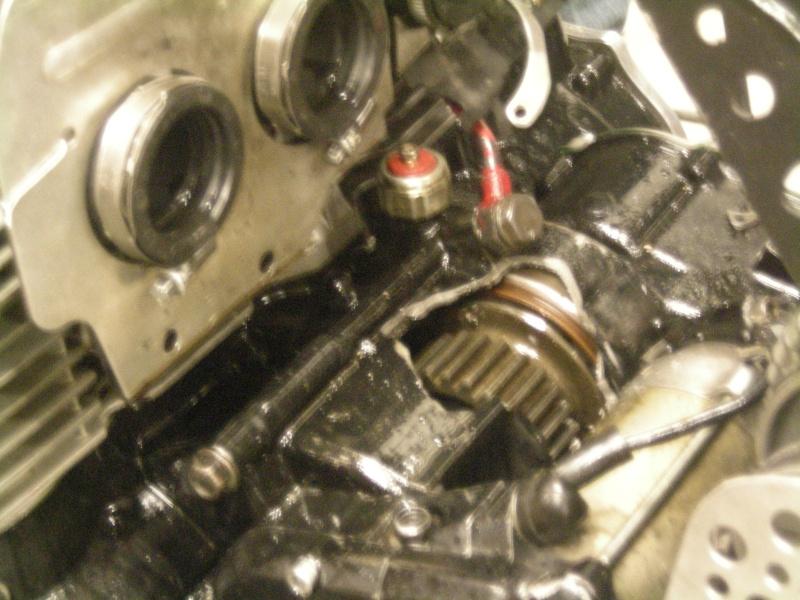 CA ARRIVE A CASSER Dscn1310