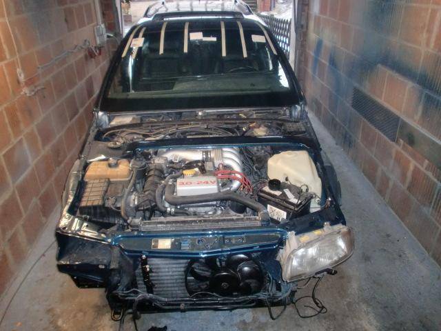 irmscher Caravan C40E Cimg9812