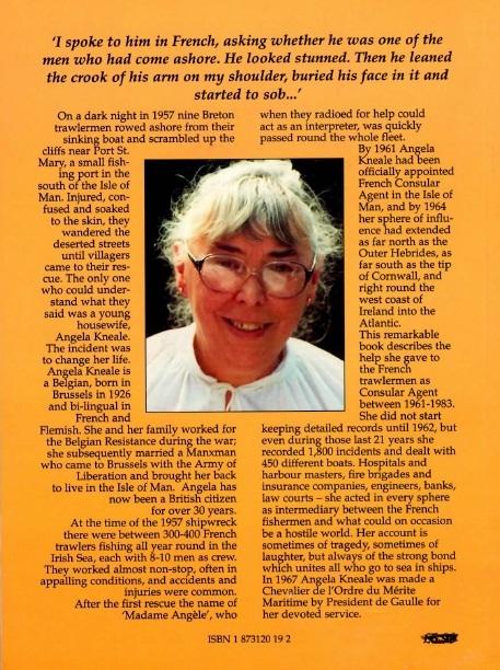 L'AGILE (E.C.) - Page 5 111