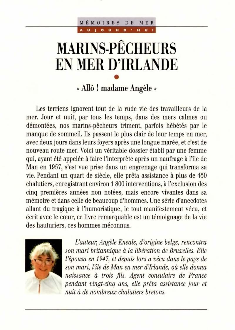 L'AGILE (E.C.) - Page 5 410