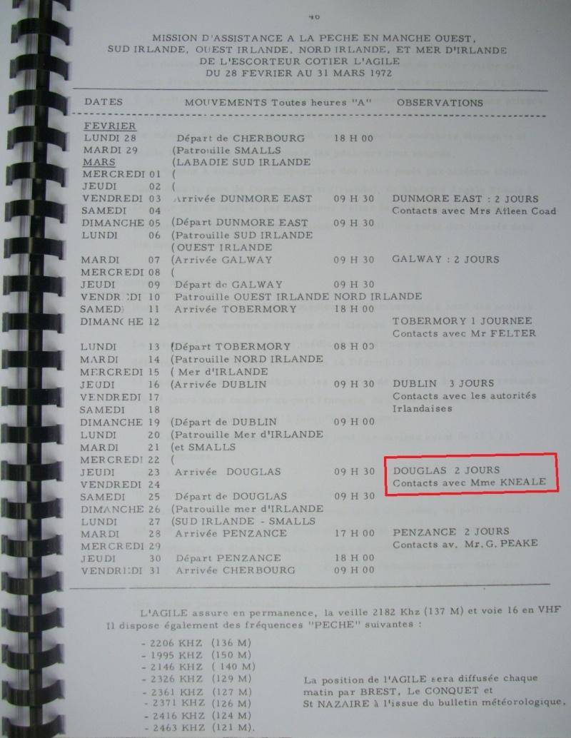 L'AGILE (E.C.) - Page 5 Thase_10