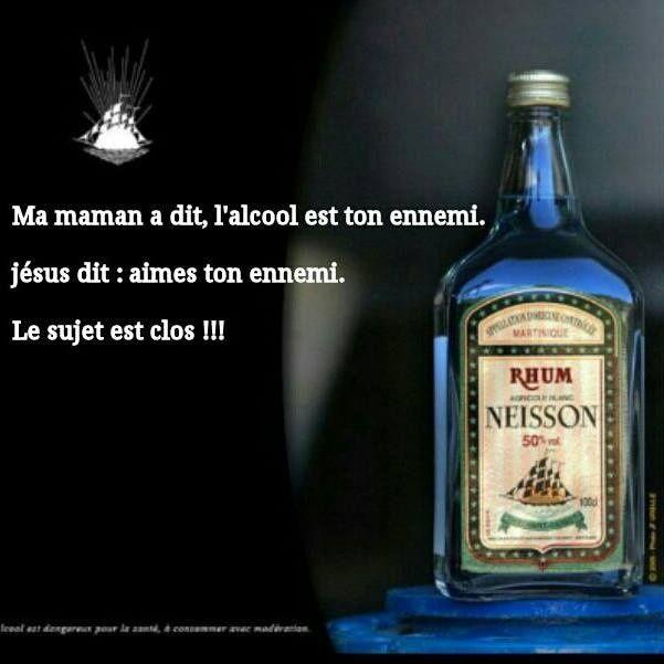 Humour en image du Forum Passion-Harley  ... - Page 6 Fhchei10