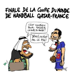 Humour en images !!! Katar10