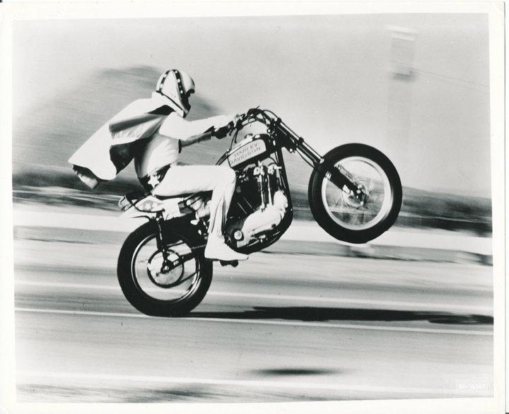 R.I.P. Evel Knievel 34273_11