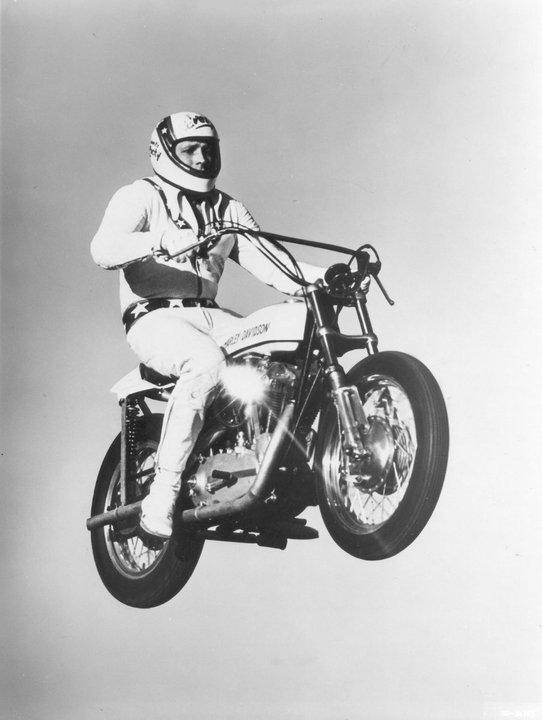 R.I.P. Evel Knievel 34273_12