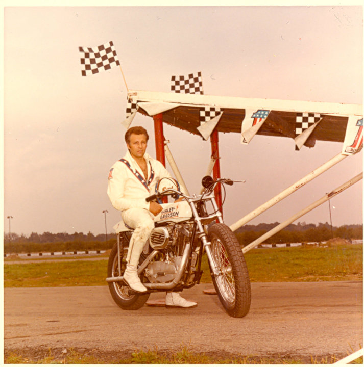 R.I.P. Evel Knievel 34273_14