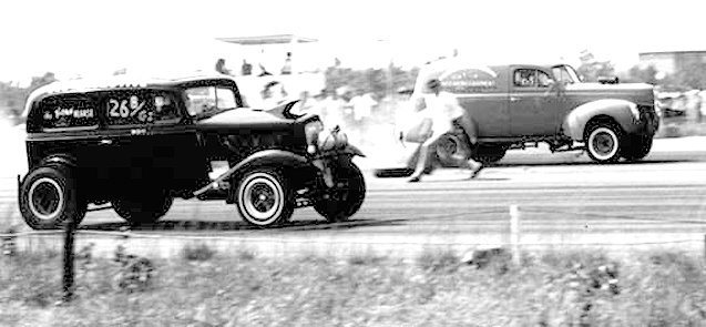 old dragsters!!! - Page 3 35317_10