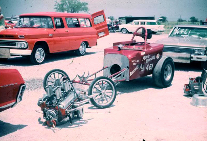 old dragsters!!! - Page 3 38055_10