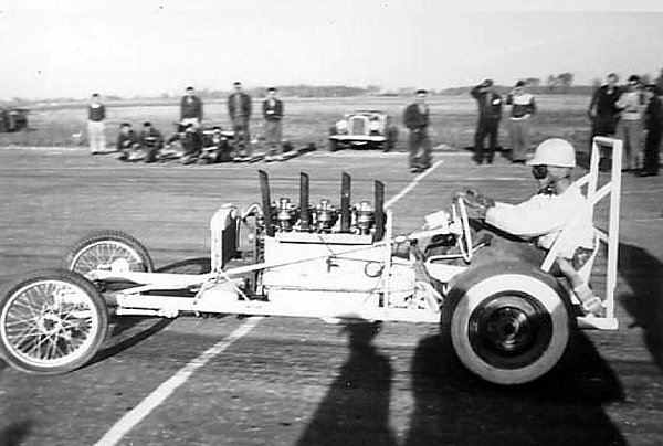 old dragsters!!! - Page 3 38151_10