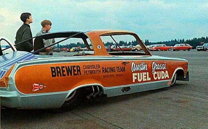 old dragsters!!! - Page 3 38178_10