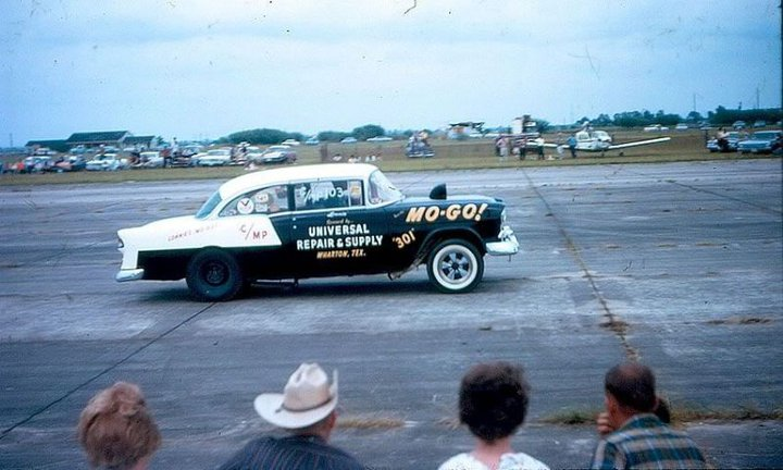 old dragsters!!! - Page 3 38260_10