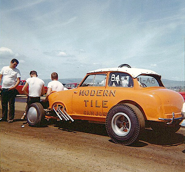 old dragsters!!! - Page 3 38266_10