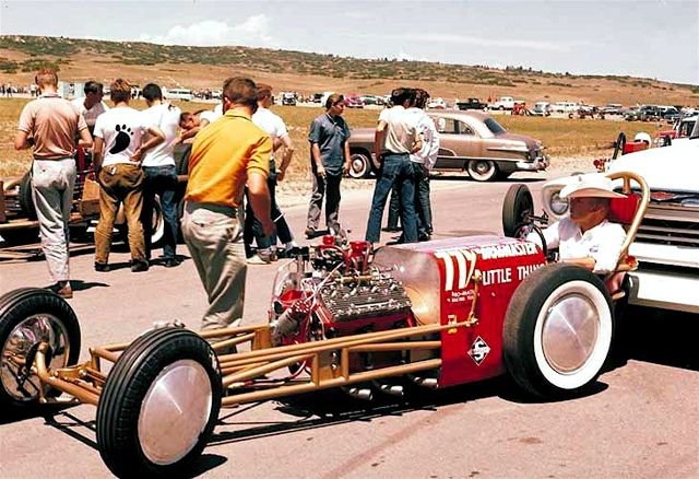 old dragsters!!! - Page 3 38324_10