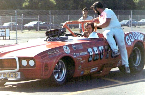 old dragsters!!! - Page 3 38374_10