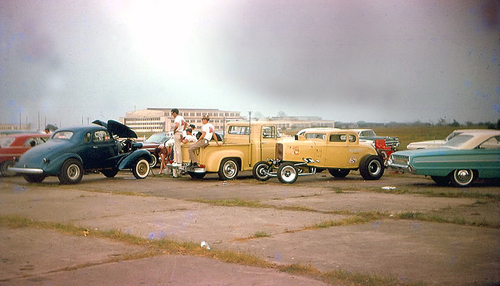 old dragsters!!! - Page 3 38772_10