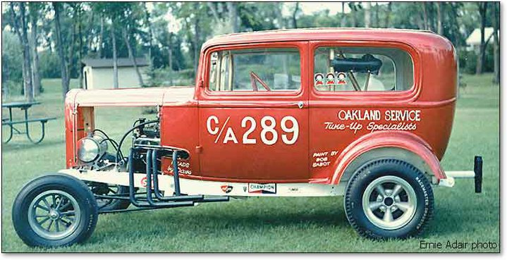 old dragsters!!! - Page 3 38836_10