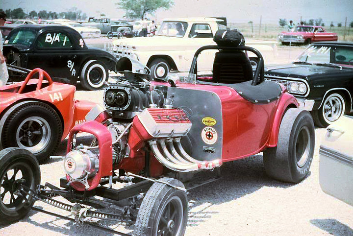 old dragsters!!! - Page 3 38952_10